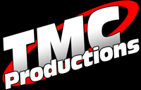 TMC Productions